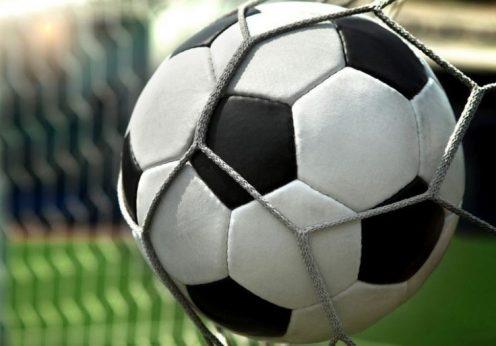 Competitie- en bekerindeling SC Emmeloord 1 en 2 seizoen 2021 - 2022